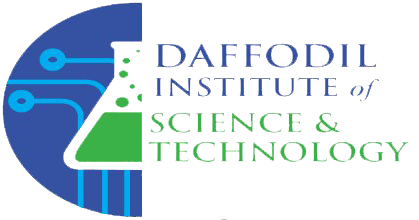 Daffodil Institute of Science and Technology